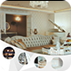 Hotel & Real Estate Promotion - VideoHive Item for Sale