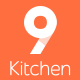 Kitchen - Responsive Prestashop Theme for Kitchen Store - ThemeForest Item for Sale