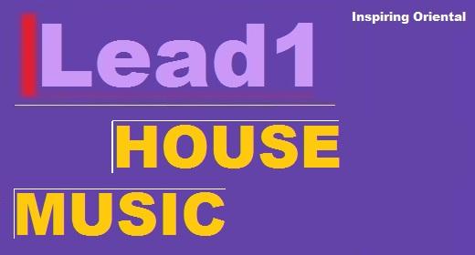 * House