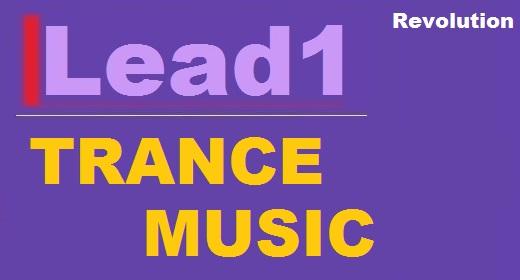 * Trance Music