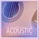 Brazil Pace - AudioJungle Item for Sale