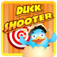 Duck Shooter - HTML5 Game, Mobile Version+AdMob!!! (Construct-2 CAPX)
