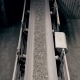 Ore Move On Conveyor In Modern Processing Plant - VideoHive Item for Sale