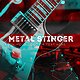 Metal Stinger - VideoHive Item for Sale