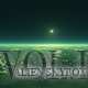 Alien Skybox Pack Vol.I - 3DOcean Item for Sale
