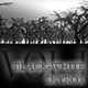 Black-White Skybox Pack Vol.I - 3DOcean Item for Sale