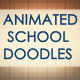 Pen Doodles - School Pack - VideoHive Item for Sale