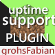 Uptime Tracking Plugin for Minecraft Servers List - CodeCanyon Item for Sale
