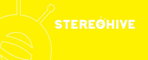 Stereohive thumbnail 2016