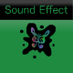 Scissors Pack - AudioJungle Item for Sale
