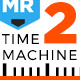Time Machine 2 - VideoHive Item for Sale