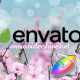 Spring Blossom - Apple Motion - VideoHive Item for Sale