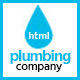 Plumbing - Repair, Building & Construction Template Nulled