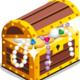 Slot Machine - AudioJungle Item for Sale