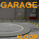 Garage Revolving Stage - VideoHive Item for Sale