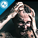 Horror v1 Photoshop Action - GraphicRiver Item for Sale