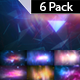Plexus Glamor-6 Pack - VideoHive Item for Sale