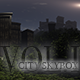 City Skybox Pack Vol.I - 3DOcean Item for Sale