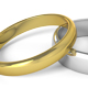 Wedding Bands - GraphicRiver Item for Sale