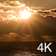 Breathtaking Sunset - VideoHive Item for Sale