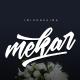 Mekar Script - GraphicRiver Item for Sale