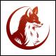 Media Fox Logo Template - GraphicRiver Item for Sale