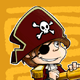 Little Pirate - GraphicRiver Item for Sale