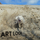 Running Dog - VideoHive Item for Sale