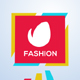 Fashion Broadcast Package - VideoHive Item for Sale