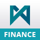 Me Finance - Business and Finance WordPress Theme Nulled