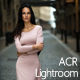Personal Collection of 20 Lightroom and 20 ACR Presets - GraphicRiver Item for Sale