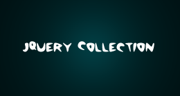 jQuery Collection