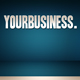 Your Business Template - ThemeForest Item for Sale