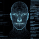 Hacker Face Recognition HUD Menu Pack - VideoHive Item for Sale