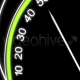 Dynamic racing motor speedometer - VideoHive Item for Sale