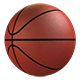 Basketball - VideoHive Item for Sale