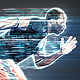 Speed Effect Photoshop Action - GraphicRiver Item for Sale
