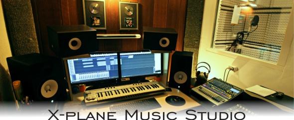 Studio%20audiojungle%20590x242