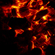 Coal 2 - VideoHive Item for Sale