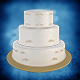 Birthday Pie - GraphicRiver Item for Sale