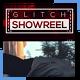 Glitch Showreel - VideoHive Item for Sale