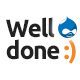 Welldone - Drupal Commerce Theme - ThemeForest Item for Sale