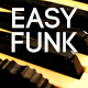 Easy Funk
