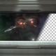 Spaceship Window Kit - VideoHive Item for Sale