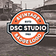 8 Vintage Retro Badge - GraphicRiver Item for Sale