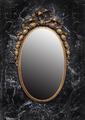 Enchanted mirror - PhotoDune Item for Sale