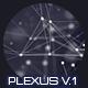 Plexus Loop V1 - VideoHive Item for Sale