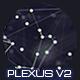 Plexus Loop V2 - VideoHive Item for Sale