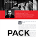 Corporate Brochures Pack - GraphicRiver Item for Sale