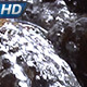 Murmur of a Spring Creek - VideoHive Item for Sale